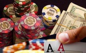 Обзор игровой площадки казино Чемпион