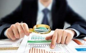 АКРА повысило кредитный рейтинг Кубани