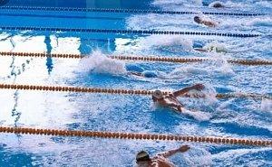 В Краснодаре построят бассейновый комплекс олимпийского масштаба