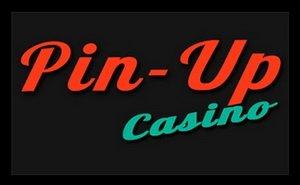 Казино Пин Ап: игровые автоматы на деньги