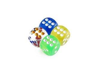 Любите азартные игры? Пора на Grand Casino играть в лучшие слоты