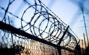 Руководство колонии на Кубани пыталось скрыть причину смерти заключённого