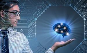 «Сириус» «погружает» в технологии искусственного интеллекта