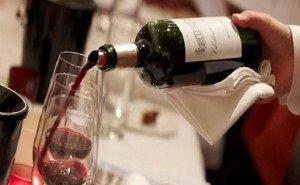 На рождественских приёмах в Финляндии впервые появится кубанское вино