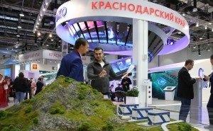 На РИФ-2020 Кубань впервые представит проекты по медуслугам