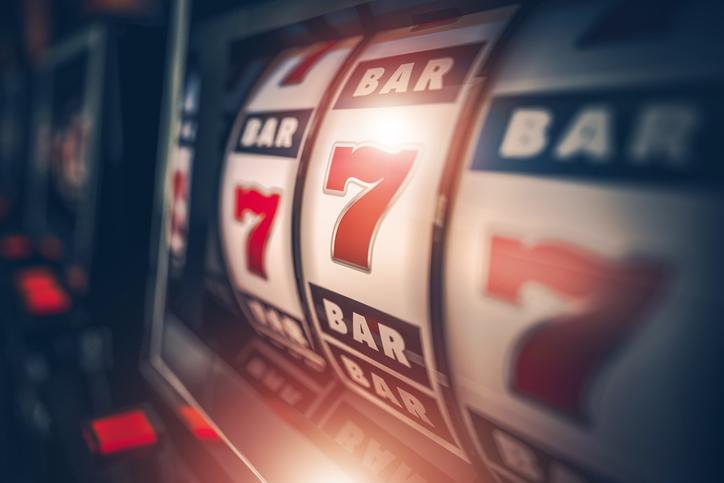 СлотоКинг: играть в онлайн казино Украина