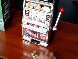 Лучшие онлайн-казино: критерии выбора