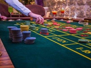 Гейминатор.com – онлайн-казино с новыми возможностями