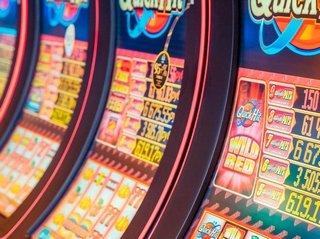 Коллекция игровых слотов от казино Пин Ап