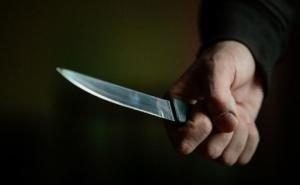 Убийце чемпиона по боевому самбо дали 20 лет