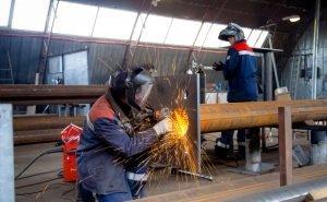Производительность труда на Кубани будут повышать за счёт льготных займов