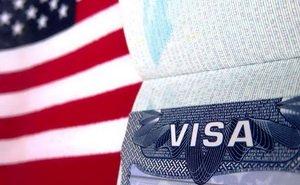 Виза в США – оформление с помощью профессионалов