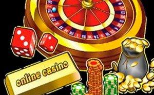Немного интересного про казино Вулкан Платинум