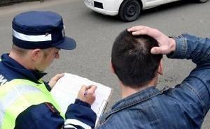 На Кубани разоблачили полицейских, которые покрывали автоподставы