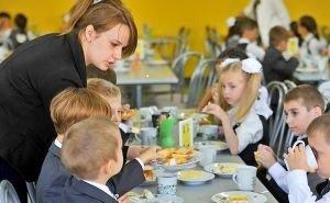 На Кубани консультируют по переводу школ на бесплатное питание