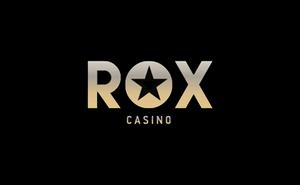 Онлайн-казино Рокс - выбор победителей