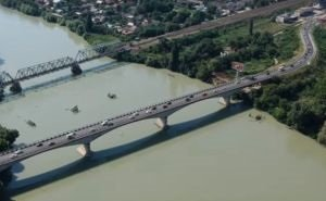 На строительство Яблоновского моста в Краснодаре выделят 870 млн рублей