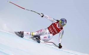 Этап Кубка мира по горнолыжному спорту в Сочи оказался под угрозой срыва