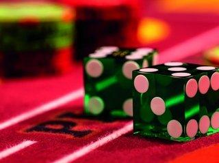 Лучшие развлечения в казино Франк