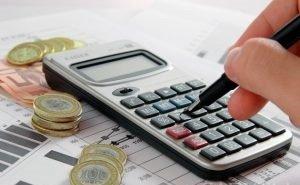 На Кубани подсчитывают убытки от переноса инвестфорума
