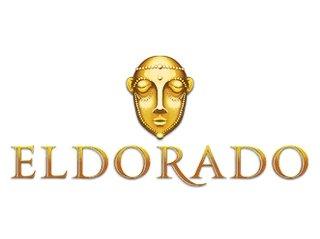 Мгновенные выигрыши от казино Эльдорадо