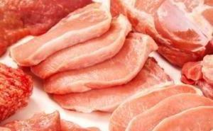 На Кубани было уничтожено более 800 тонн зараженного мяса