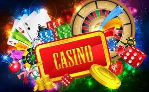 Вулкан казино 24 – лучшие азартные развлечения