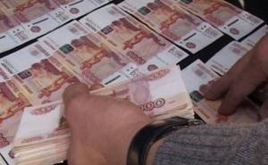На Кубани мошенники выпрашивают деньги от лица губернатора