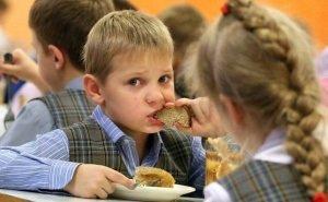 Краснодарцы жалуются на повышение стоимости школьного питания