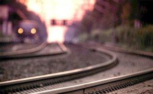 Против жителя Кубани, внук которого погиб под колёсами поезда, закрыли уголовное дело