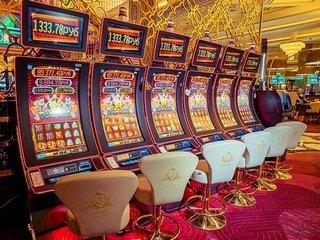 Официальный сайт казино Вулкан 777 с выводом денег