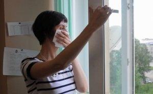 Доведённые до отчаяния жители Белореченска взывают о помощи