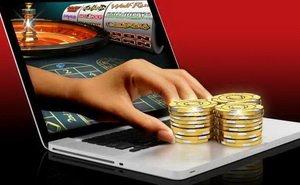 Онлайн казино с лотереей Золото Лото: особенности и преимущества