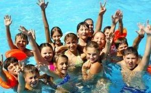На Кубани увеличено финансирование детского отдыха