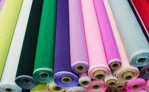 Оптовая закупка тканей в Краснодаре
