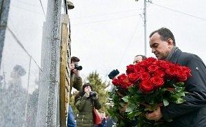Кубань отметила День защитника Отечества