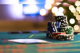 Онлайн казино Украина - казино, которое дарит большие выигрыши