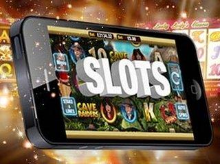 Официальный сайт Вулкан – азартные игры для всех клиентов
