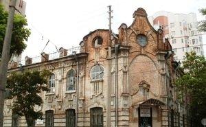 Объекты культурного наследия Кубани планируют вовлечь в экономику