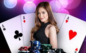 Секрет популярности казино Maxbetslots