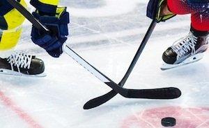 ЧМ-2020 по хоккею переносить в Сочи не хотят