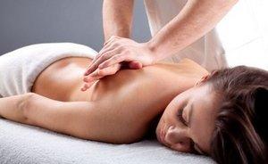 Как массаж влияет на здоровье людей