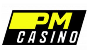 Casinosilver представляет новое PM Казино
