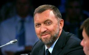 Дерипаска выиграл суд против властей Кубани
