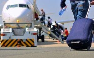 Миграционный прирост на Кубани в 2019 году упал на четверть