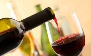 Экспорт вин и чая на Кубани намерены наращивать путём онлайн-продаж