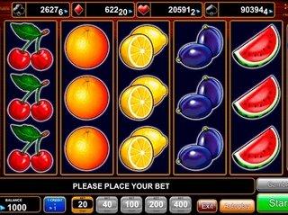 Онлайн казино Вулкан – что предлагает клиентам