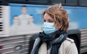 В Сочи хотят наладить производство медицинских масок