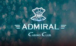 Выгода игры в Адмирал X казино