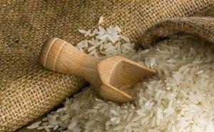 Рисовые заводы Кубани начали работать круглосуточно